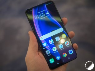 honor view 20 (7)