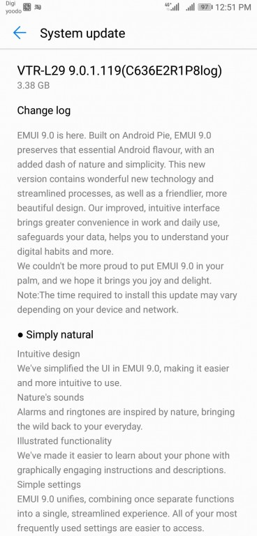 huawei-p10-emui-9-android-pie-changelog (1)