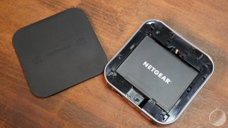 netgear-nighthawk-m1-test-06