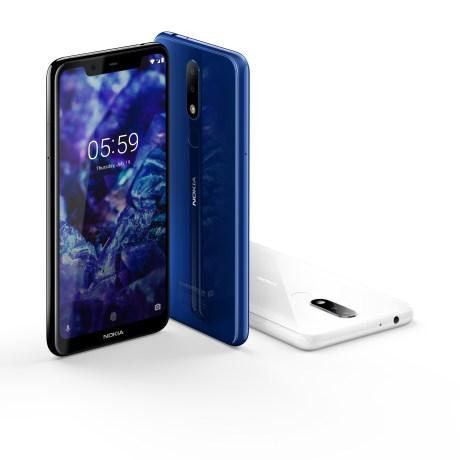 Nokia_5_1_Plus-range