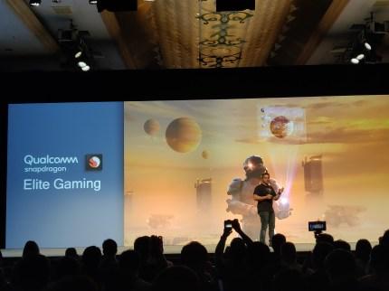 qualcomm-technology-summit-snapdragon-855- (1)