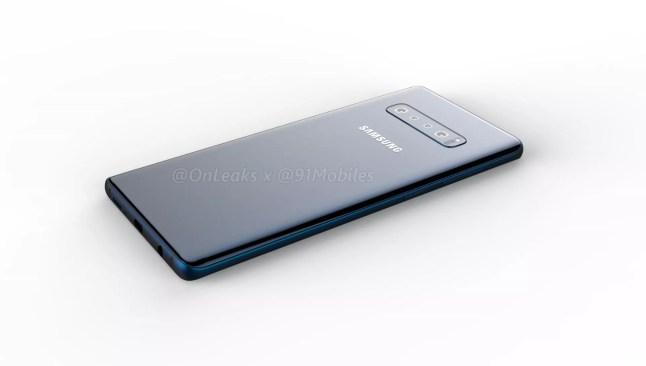 Samsung-Galaxy-S10_11