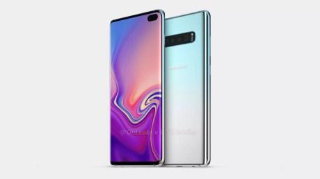 Samsung-Galaxy-S10_5K_2