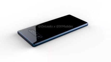 Samsung-Galaxy-S10_9