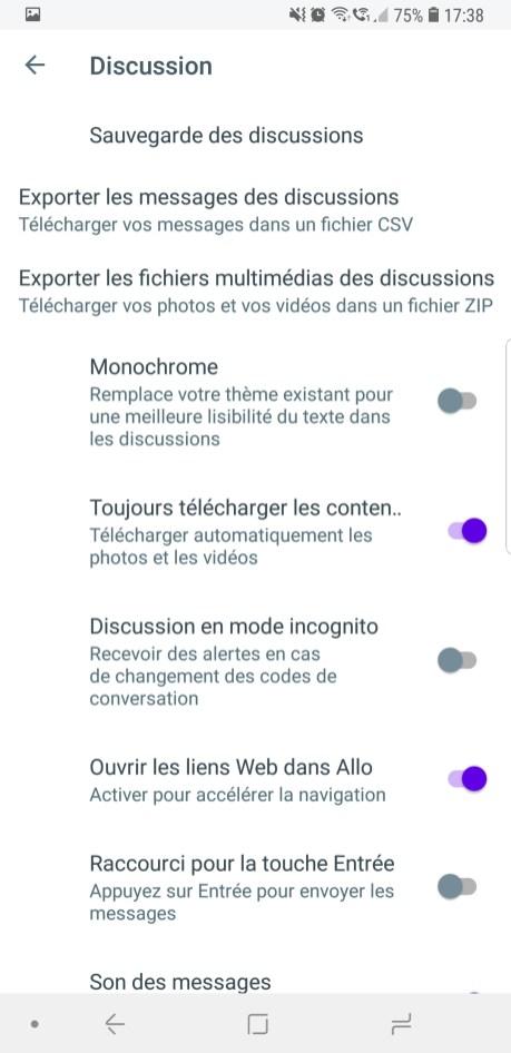 Screenshot_20181211-173810_Allo