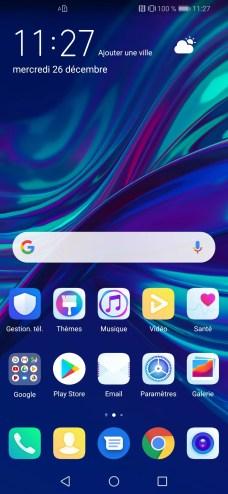 Screenshot_20181226_112730_com.huawei.android.launcher