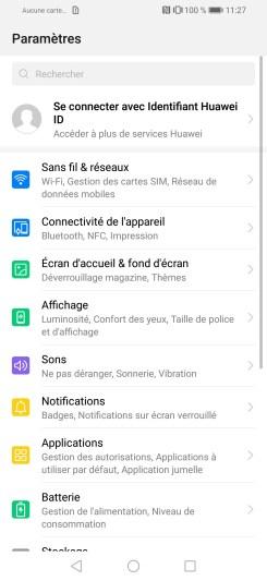 Screenshot_20181226_112750_com.android.settings