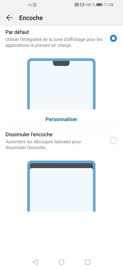 Screenshot_20181226_112819_com.android.settings