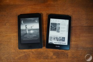 test-amazon-kindle-paperwhite-2018-05
