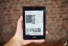 test-amazon-kindle-paperwhite-2018-07