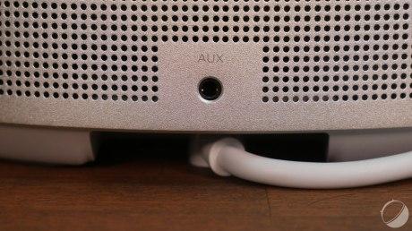 test-bose-home-speaker-500-04