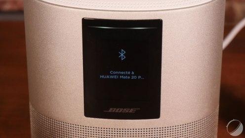 test-bose-home-speaker-500-06