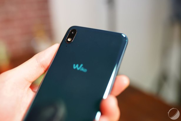 test-wiko-view-2-go-03