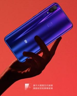 Xiaomi-Mi-Play-7