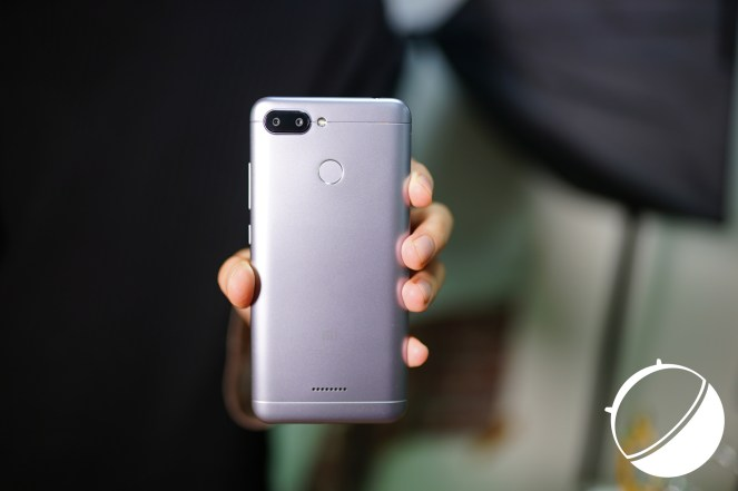 Xiaomi Redmi 6 test (10)