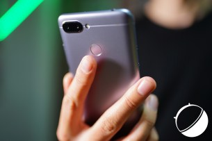 Xiaomi Redmi 6 test (17)