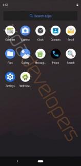 Android-Q-Pixel-3-XL-Screenshot-5