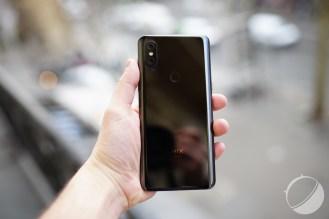 c_Xiaomi Mi Mix 3 - FrAndroid - DSC06936