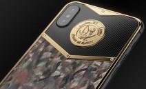 _Caviar_Gulf_Marvels_Qatar2__photo2_w4n4-la
