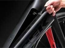 domane+-vélo-électrique-3