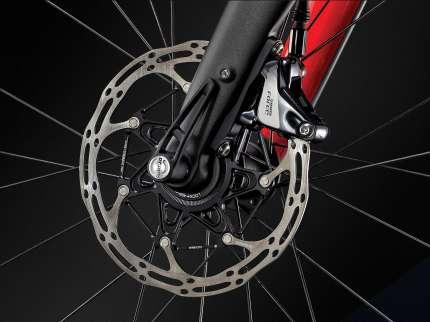 domane+-vélo-électrique-8