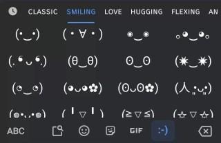 gboard-7-9-emoticons-1