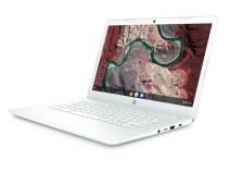 HP Chromebook 14_SnowWhite_FrontLeft (1)