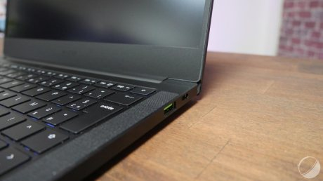 razer-blade-stealth-2019-test-04