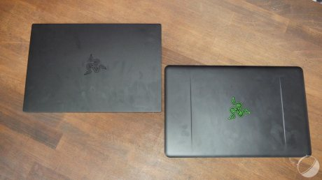 razer-blade-stealth-2019-test-10