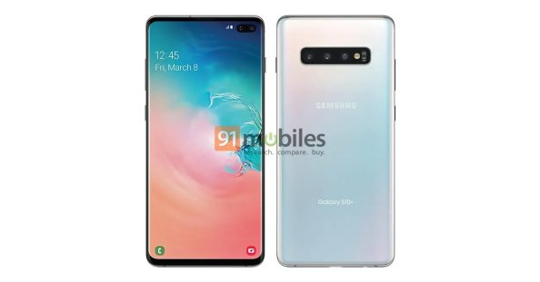 Samsung-Galaxy-S10-Plus-official-render