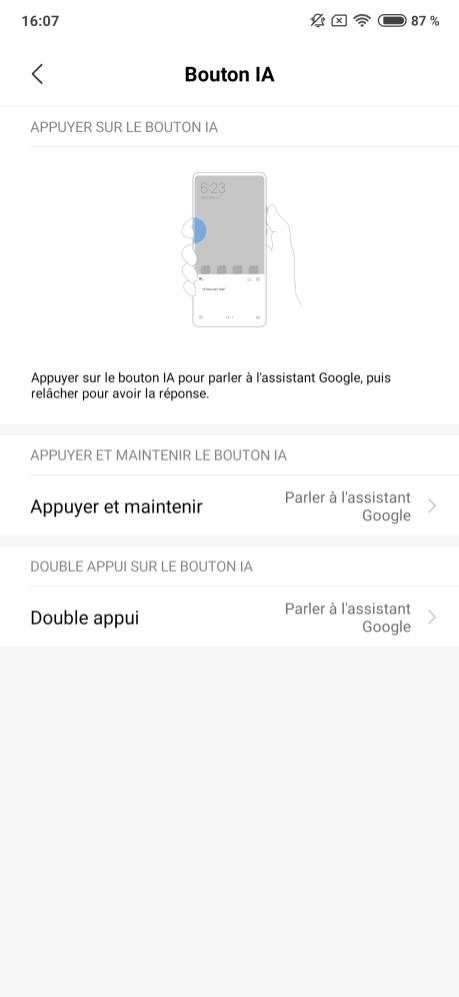 Screenshot_2019-01-11-16-07-03-425_com.android.settings
