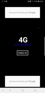 Screenshot_20190116-180539_5G Simulator