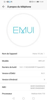 Screenshot_20190121_154950_com.android.settings