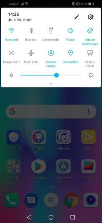 Screenshot_20190124_143835_com.huawei.android.launcher