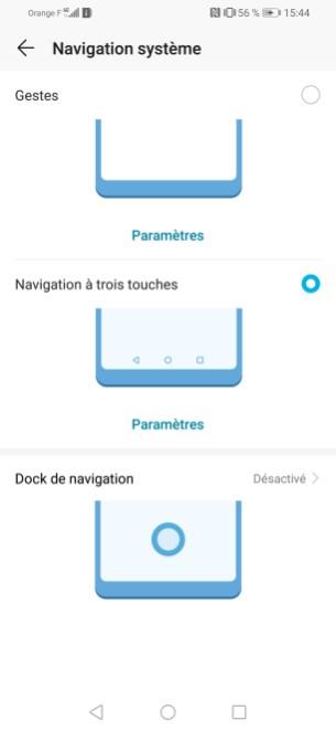 Screenshot_20190124_154400_com.android.settings