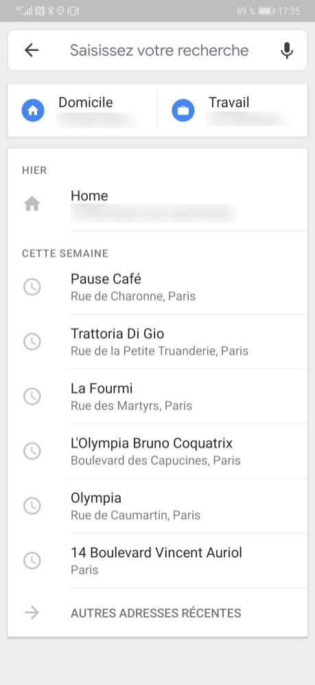 Screenshot_20190128_173504_com.google.android.apps.maps