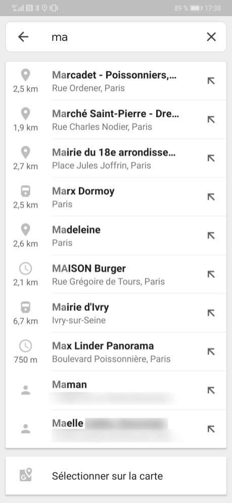 Screenshot_20190128_173820_com.google.android.apps.maps