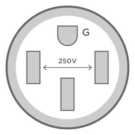 Tesla-Wall-Connector-nema-5