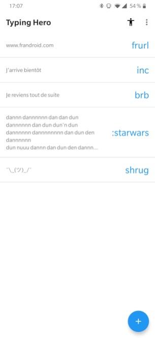 typing-hero-screenshot- (1)