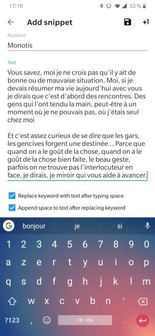 typing-hero-screenshot- (2)