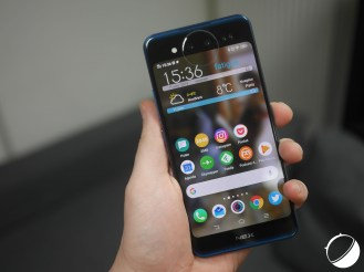 vivo nex dual display (14)