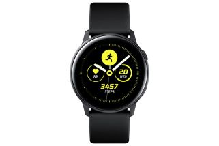 05._Galaxy_WatchActive_Black