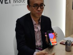 huawei-mate-x-frandroid-mwc-2019- (11)