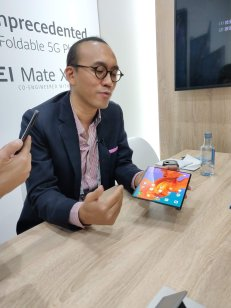 huawei-mate-x-frandroid-mwc-2019- (17)