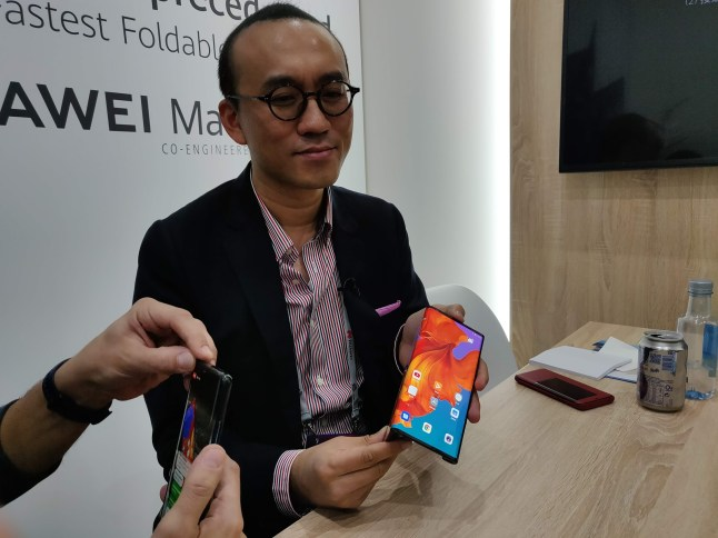 huawei-mate-x-frandroid-mwc-2019- (18)