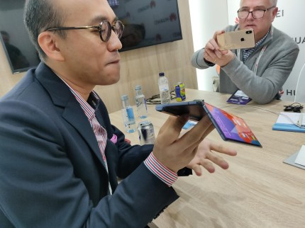 huawei-mate-x-frandroid-mwc-2019- (2)