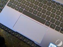 Huawei MateBook (11)