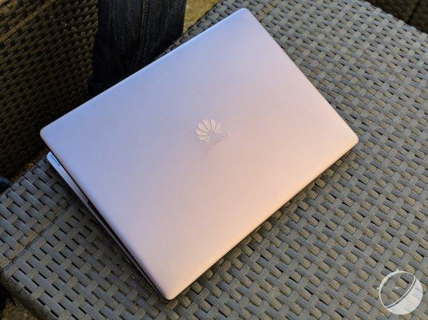 Huawei MateBook (15)