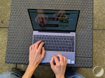 Huawei MateBook (8)