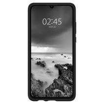 Huawei P30 Lite Spigen (10)